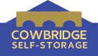 Cowbridge Self Storage